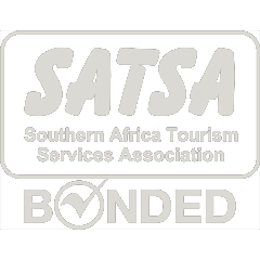 https://www.thongabeachlodge.co.za/wp-content/uploads/sites/15/2018/02/SATSA-1.png