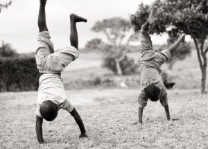 Tsonga Cultural Tour