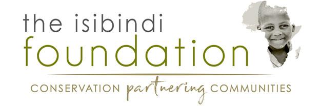 isibindifoundation