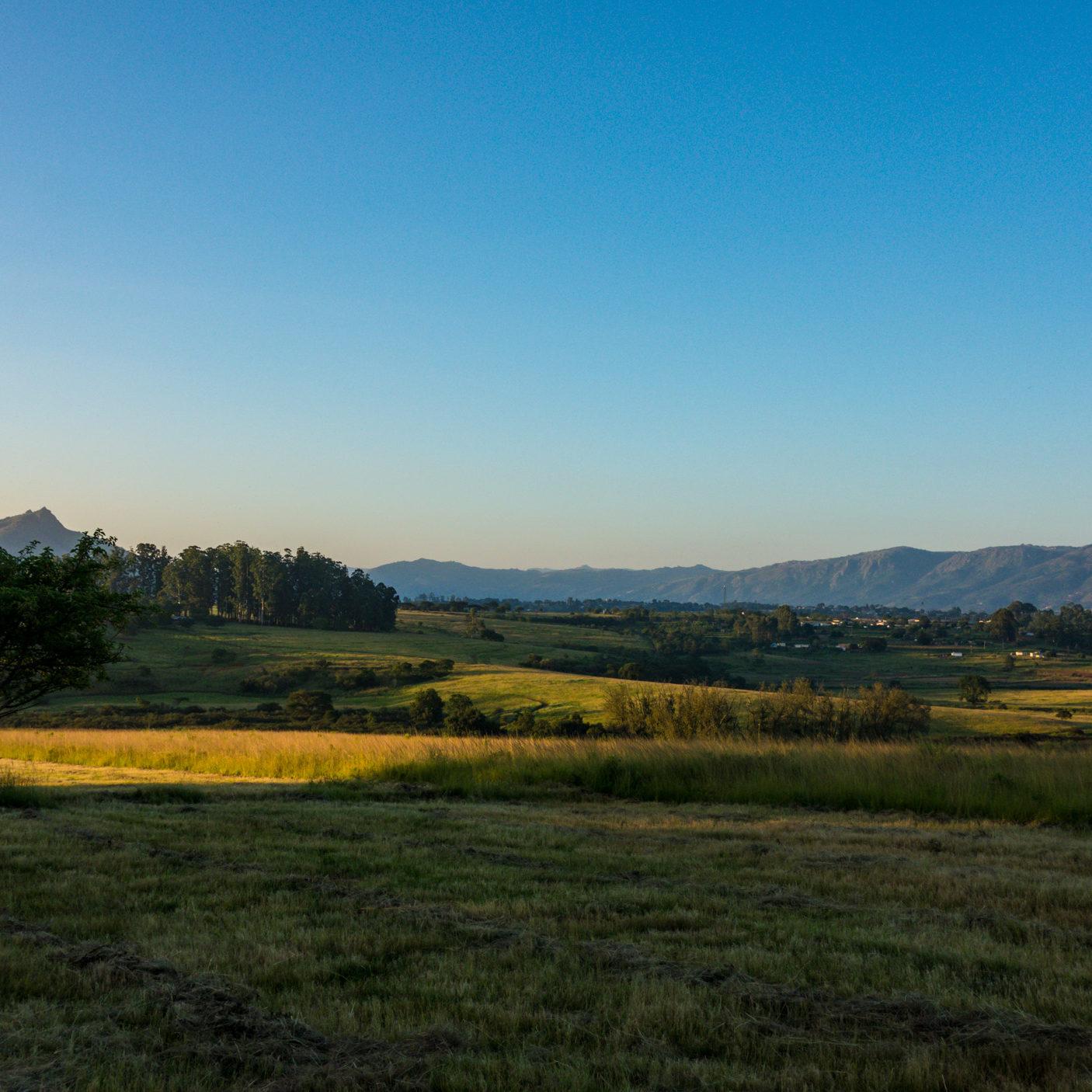 Swaziland_(33662707715)